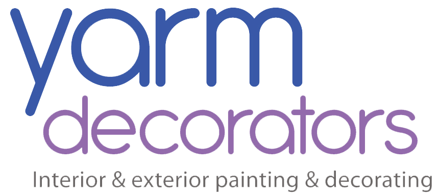 Services available from Yarm Decorators